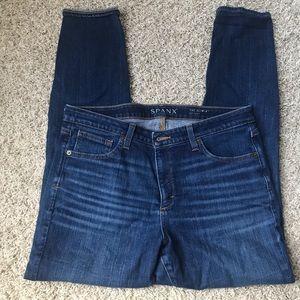 SPANX jeans